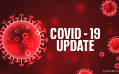 Premier Chiropractic of Tacoma: COVID-19